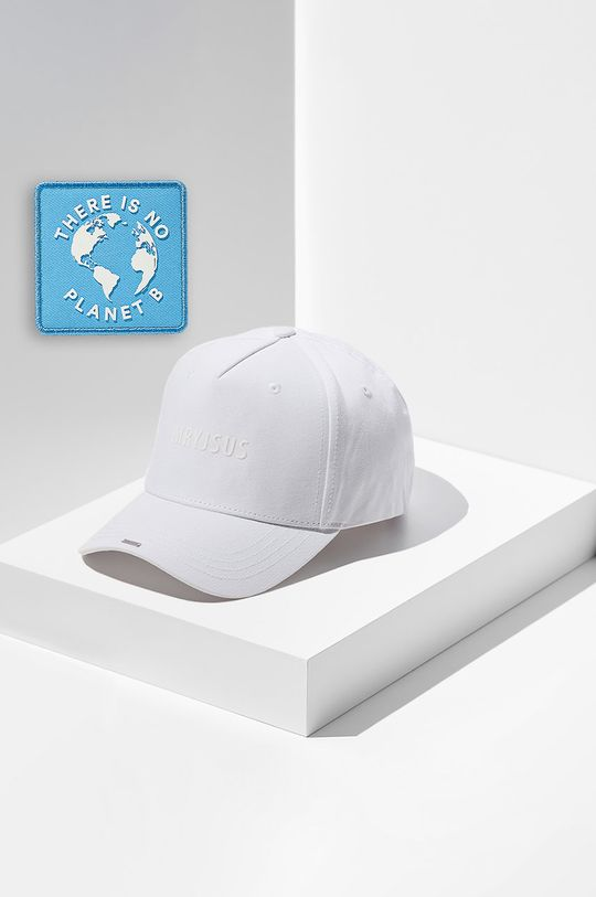 alb Next generation headwear - Sapca Unisex