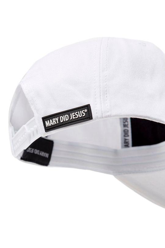 alb Next generation headwear - Sapca