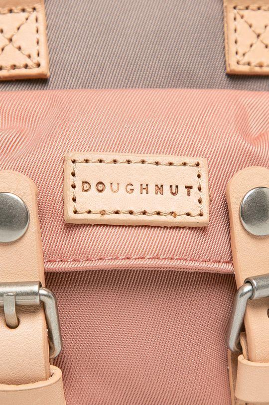 Doughnut - Hátizsák Macaroon Tiny rózsaszín