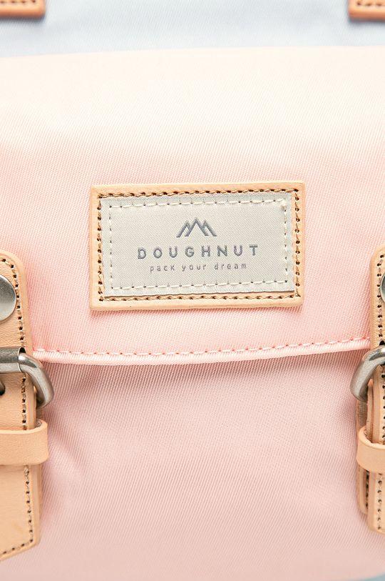 Doughnut - Hátizsák Macaroon Mini többszínű