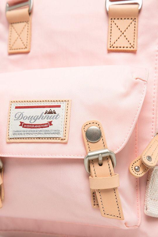 Doughnut - Hátizsák Macaroon Mini rózsaszín