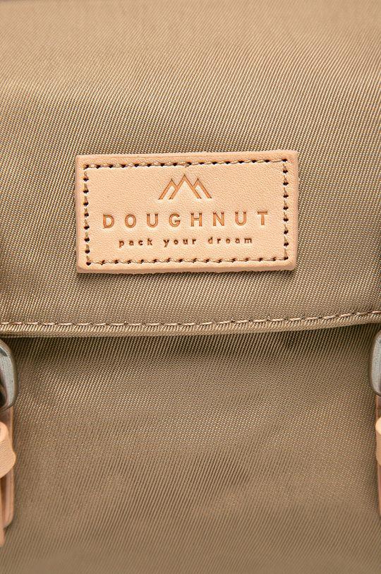 Doughnut - Hátizsák Macaroon Mini homokszínű