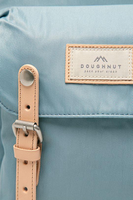 Doughnut - Batoh Macaroon světle modrá