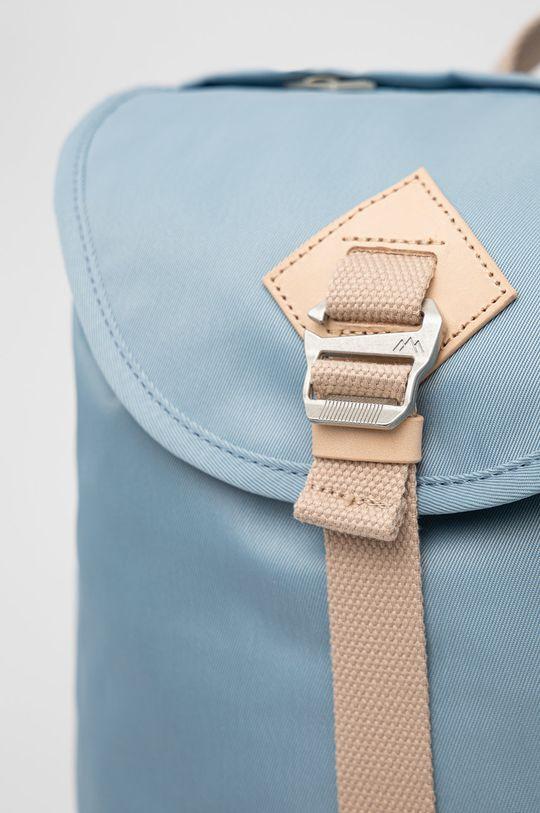 Doughnut - Plecak Montana jasny niebieski