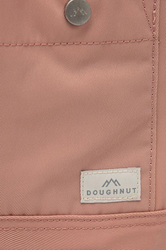 Doughnut - Plecak Montana Mini różowy