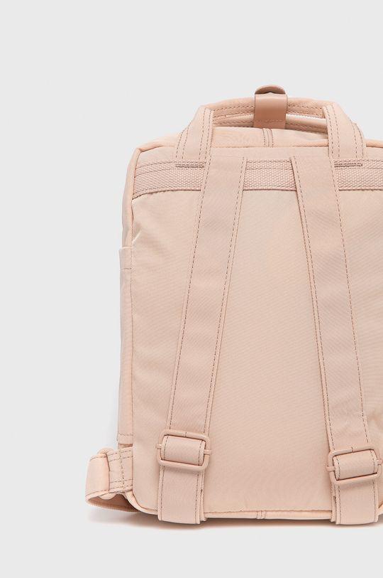 pastelowy różowy Doughnut - Plecak Macaroon