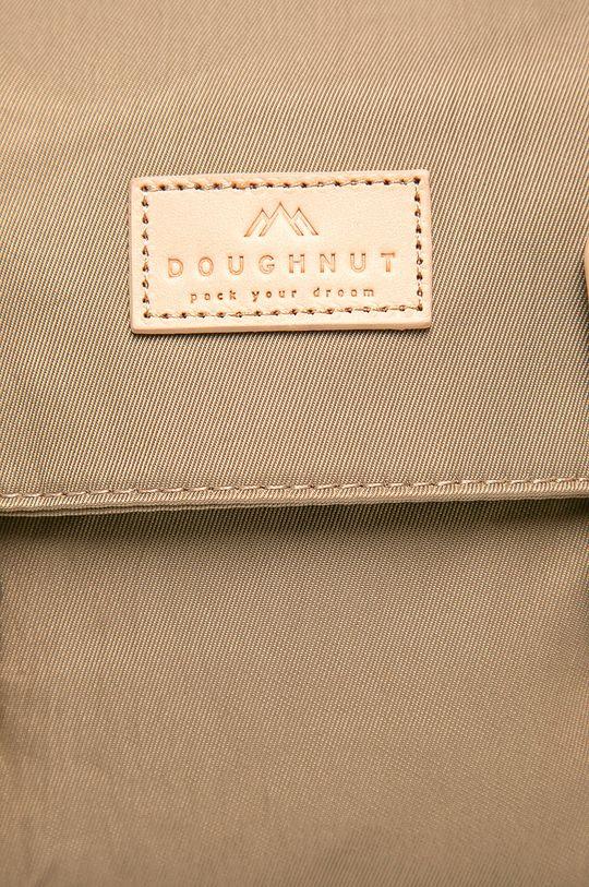 Doughnut - Ruksak Macaroon tmavomodrá
