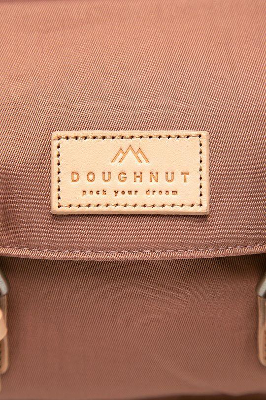 Doughnut - Hátizsák Macaroon Mini pasztell rózsaszín
