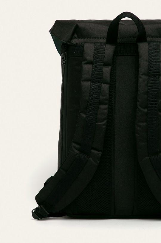 Doughnut - Rucsac American Vintage Materialul de baza: 100% Material textil Finisaj: 100% Piele