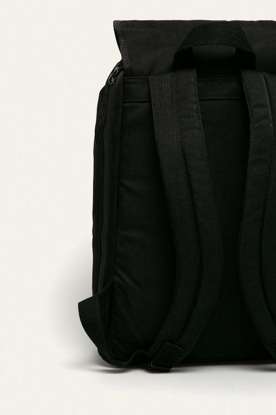 Doughnut - Hátizsák Montana Black Series  Jelentős anyag: 100% textil Kikészítés: 100% bőr