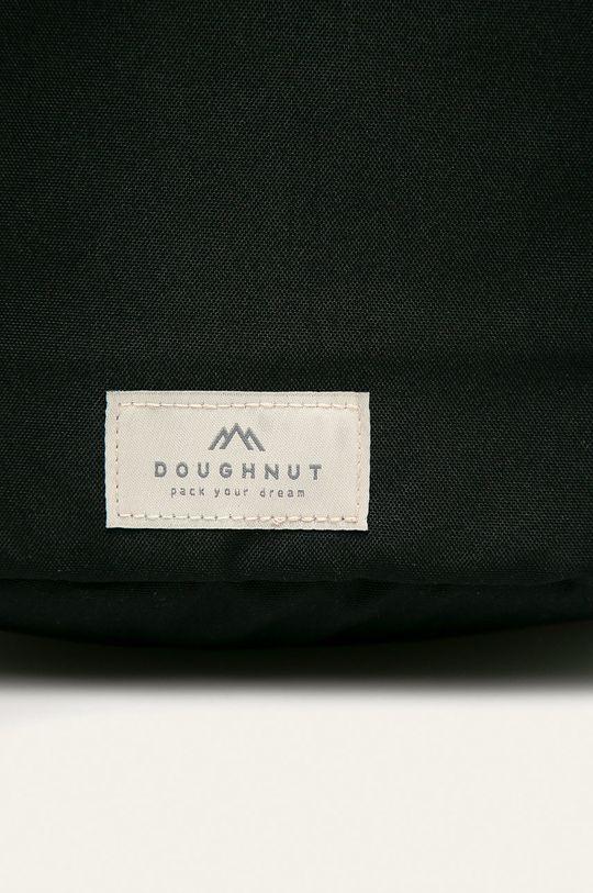 Doughnut - Plecak Sonoma czarny
