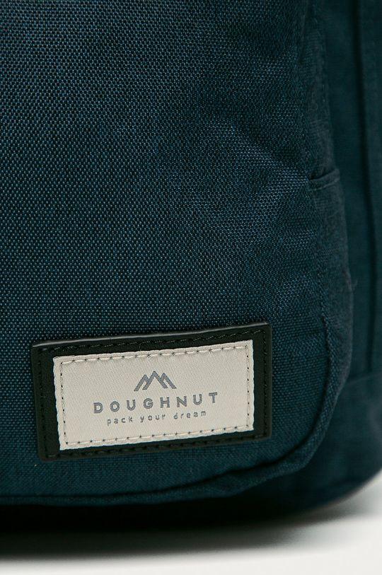 granatowy Doughnut - Plecak