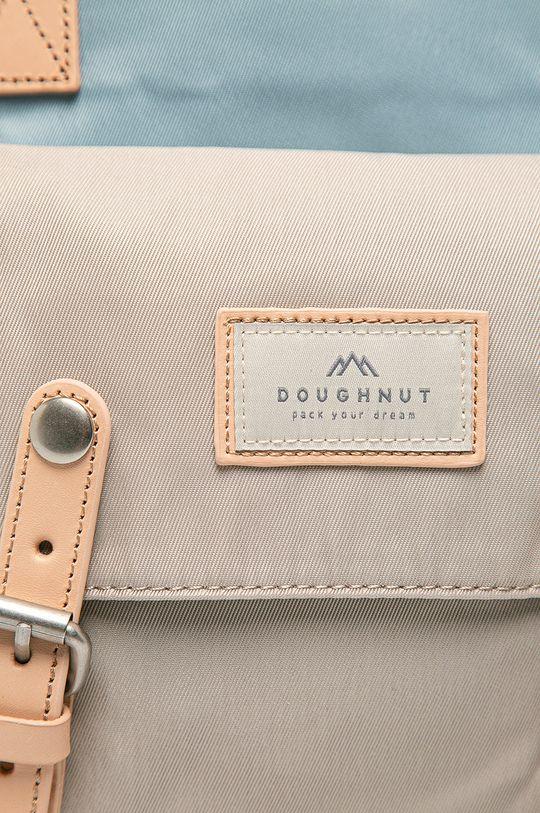Doughnut - Plecak Macaroon beżowy
