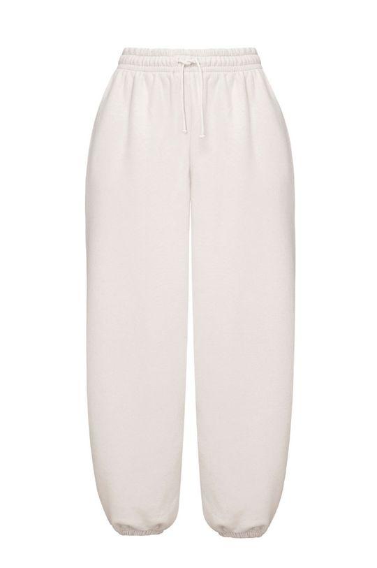 MUUV - Nohavice Smooth Cotton  100% Bavlna