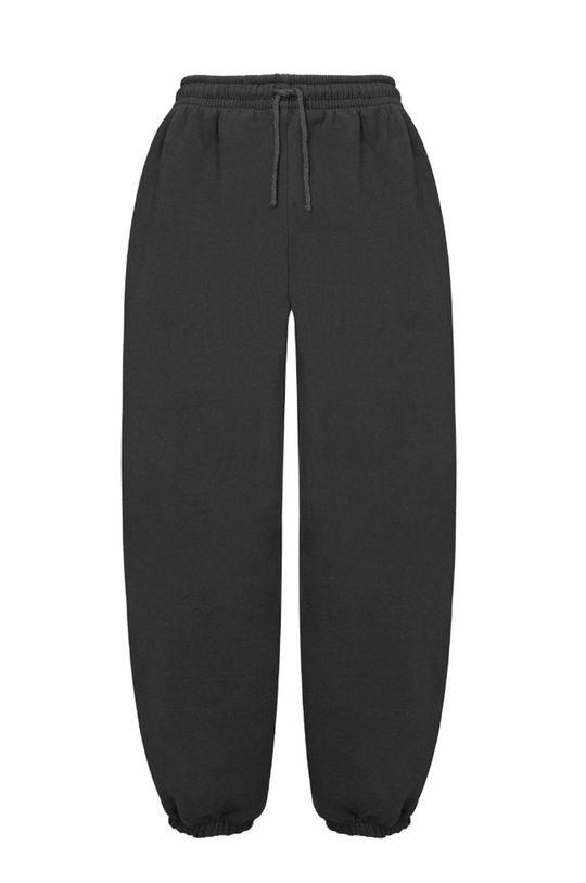 MUUV - Pantaloni Smooth Cotton  100% Bumbac