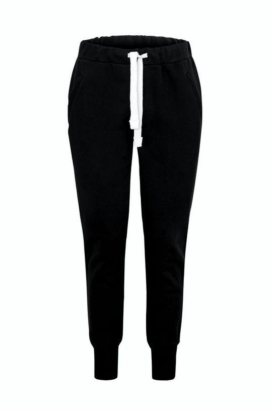 MUUV - Pantaloni Sneaker Girl  100% Bumbac