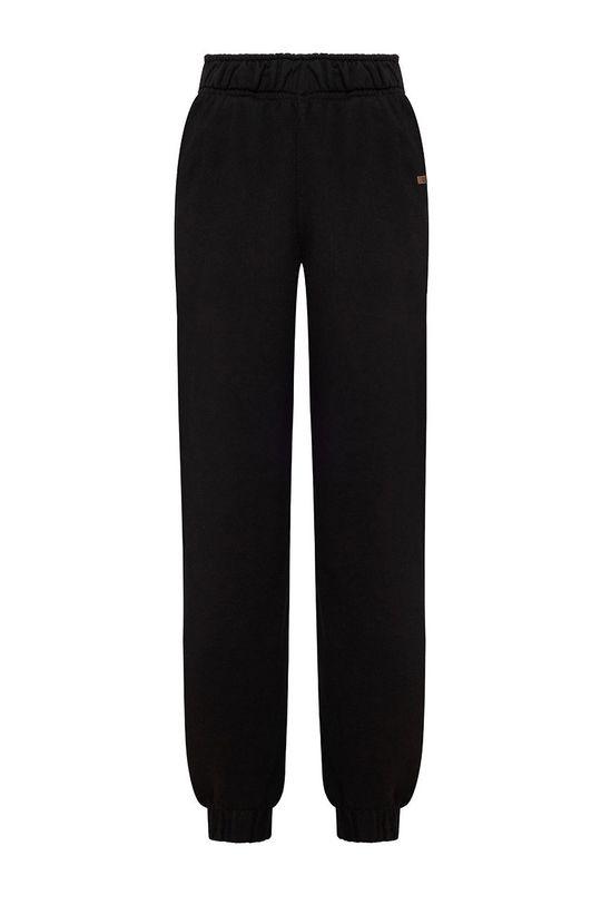 MUUV. - Pantaloni Mild Cotton De femei
