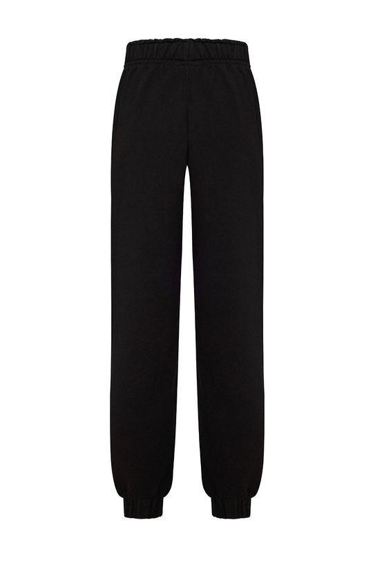 MUUV. - Pantaloni Mild Cotton