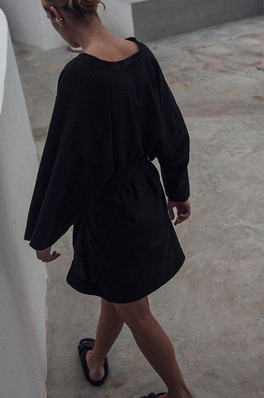MUUV. - Sukienka Maison Mahali Damski