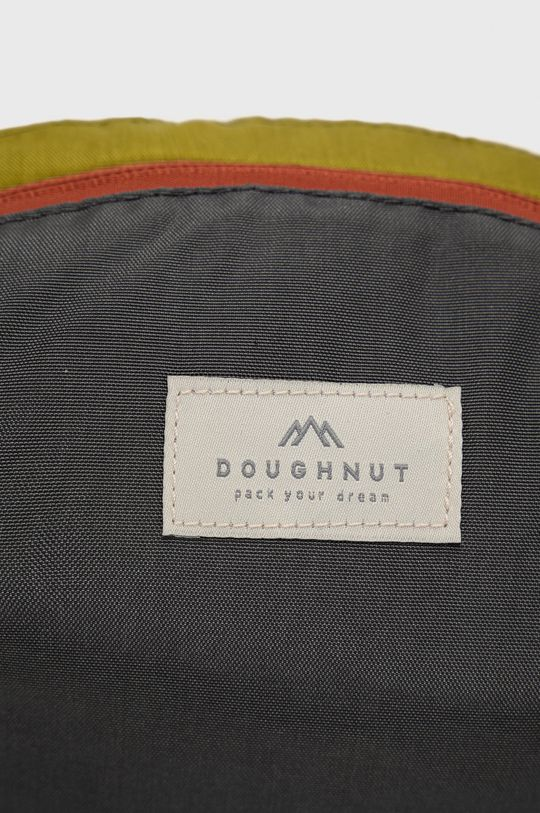 szary Doughnut - Nerka Seattle