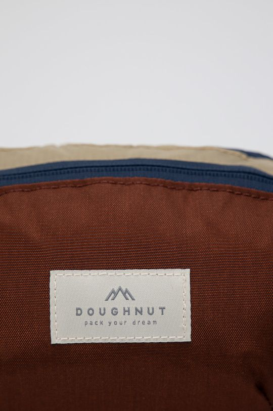 Doughnut - Nerka Seattle 100 % Nylon