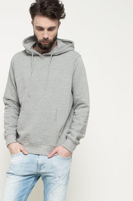 gri deschis Dickies - Bluza De bărbați