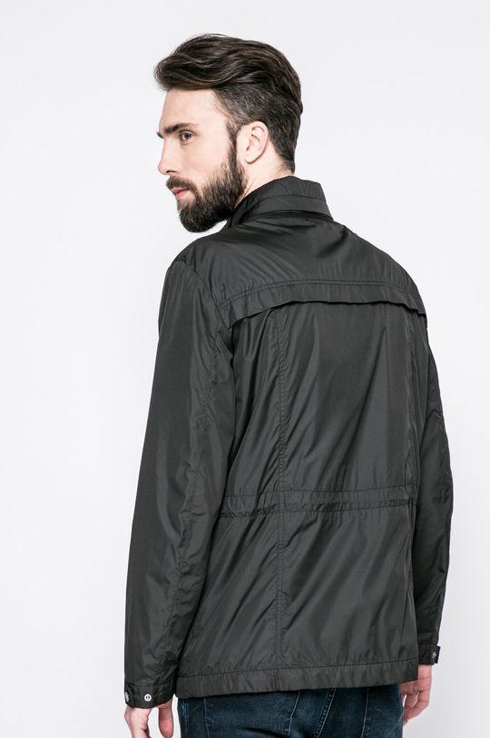 Geox - Куртка  Підкладка: 100% Поліестер Основний матеріал: 100% Поліестер Матеріал 1: 2% Поліамід, 98% Поліестер Підкладка рукавів: 100% Поліамід