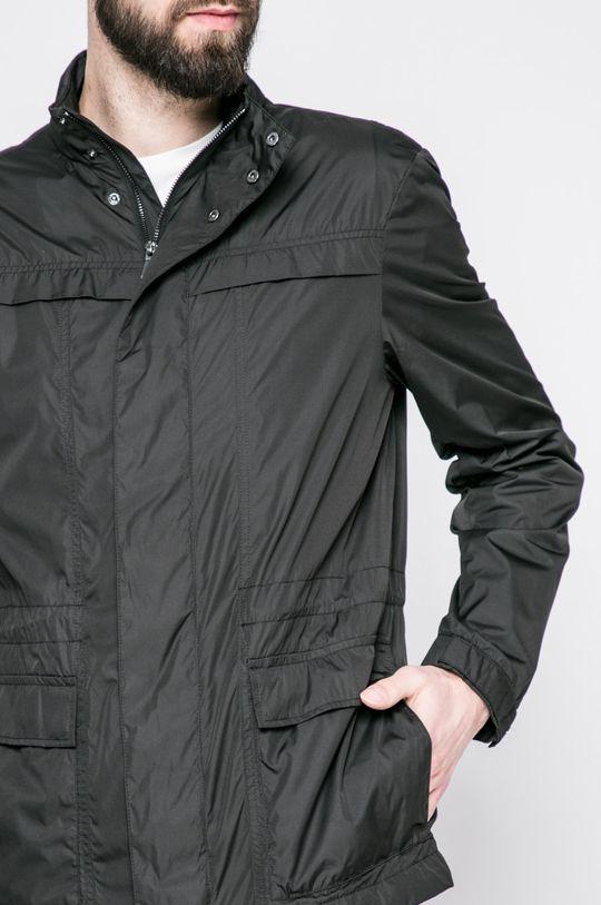 Geox - Куртка Чоловічий