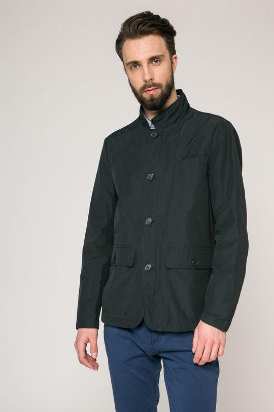 темно-синій Geox - Куртка Чоловічий