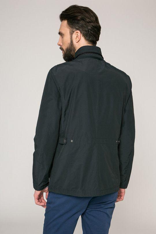 Geox - Куртка  Підкладка: 100% Поліестер Основний матеріал: 58% Бавовна, 42% Поліамід Підкладка: 98% Поліамід, 2% Поліестер