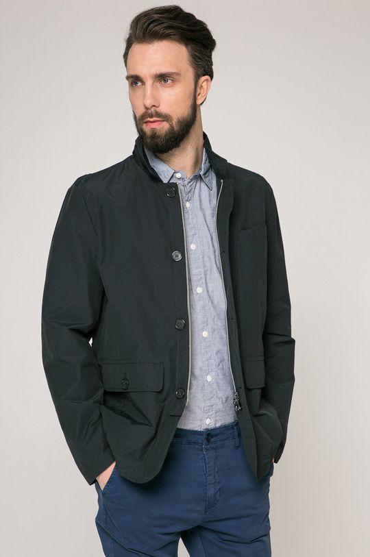 темно-синій Geox - Куртка