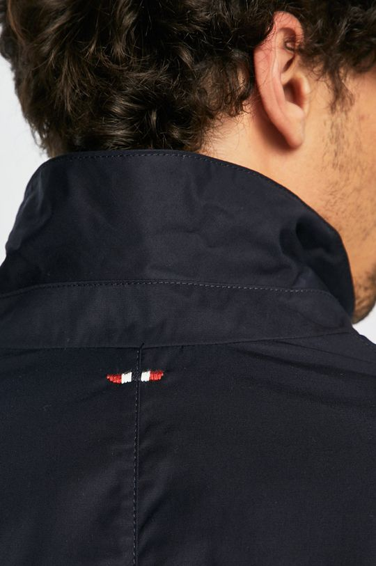 Napapijri - Kabát Blue Marine Férfi