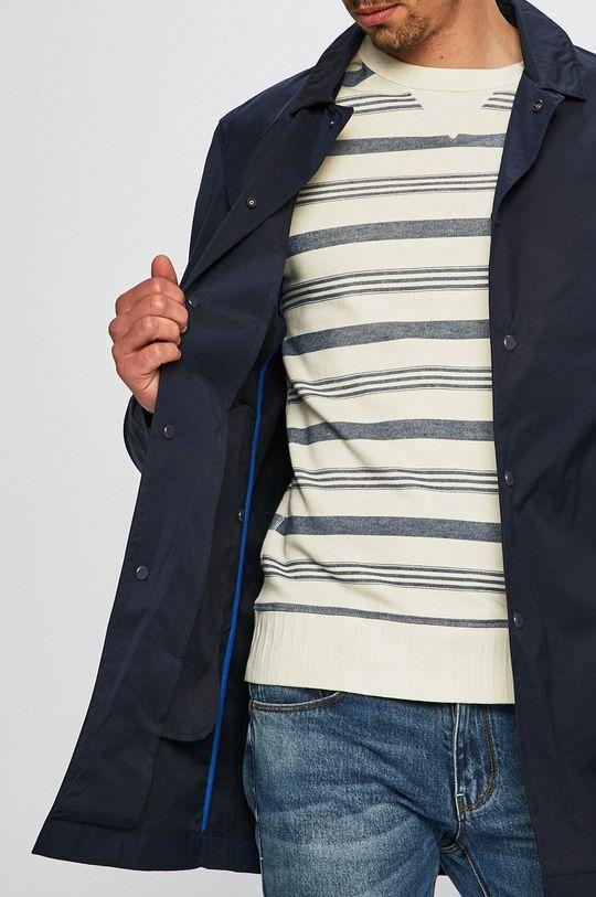 Napapijri - Kabát Blue Marine