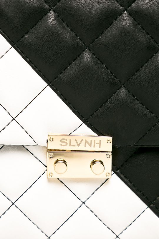 Silvian Heach - Kabelka čierna
