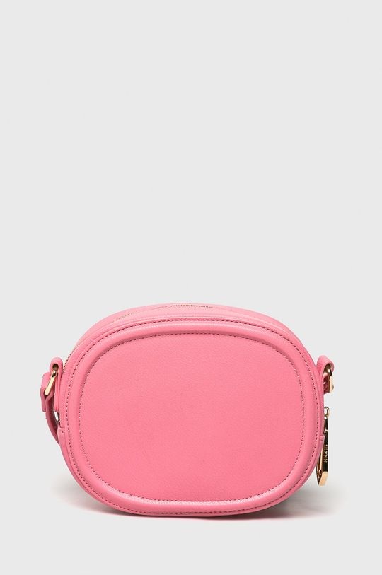 pastelová ružová Silvian Heach - Kabelka