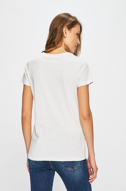 Trussardi Jeans - Top 100% Bavlna