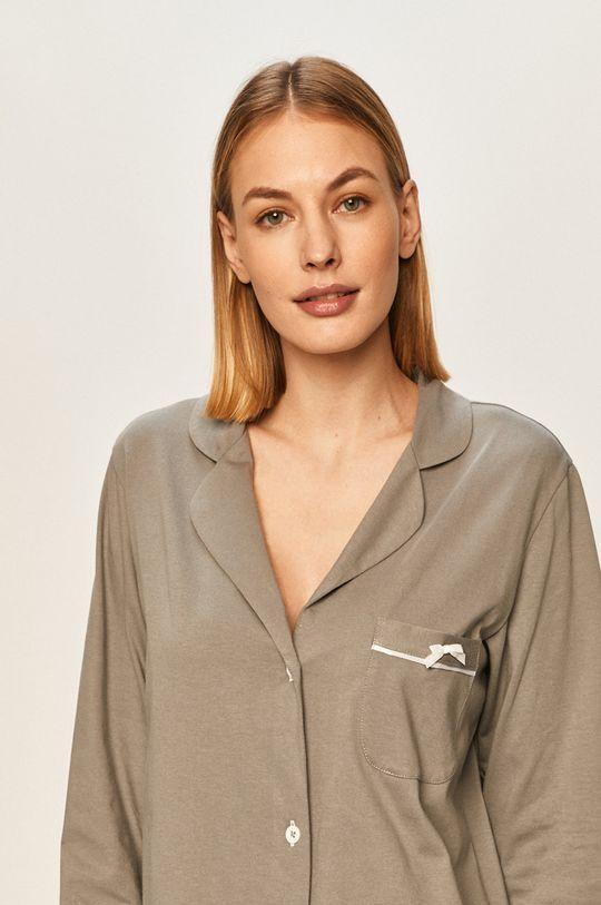 Aruelle - Koszula nocna Beatrice 100 % Bawełna