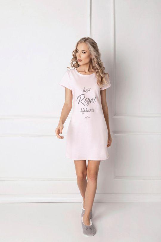 růžová Aruelle - Noční košilka Highness Dámský