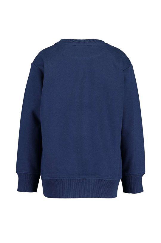 Blue Seven - Bluza copii 92-128 cm 100% Bumbac