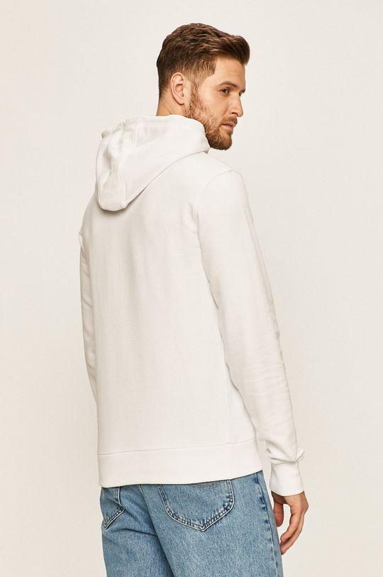 Calvin Klein - Mikina  100% Bavlna
