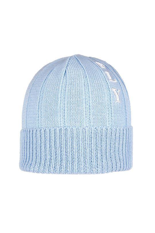 світло-блакитний Giamo - Дитяча шапка Для хлопчиків