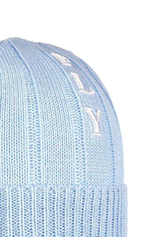 Giamo - Дитяча шапка світло-блакитний