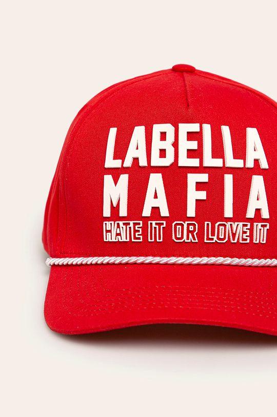 LaBellaMafia - Sapca rosu