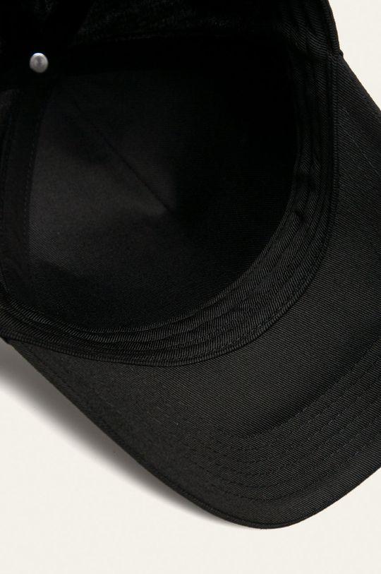 čierna Napapijri - Čiapka