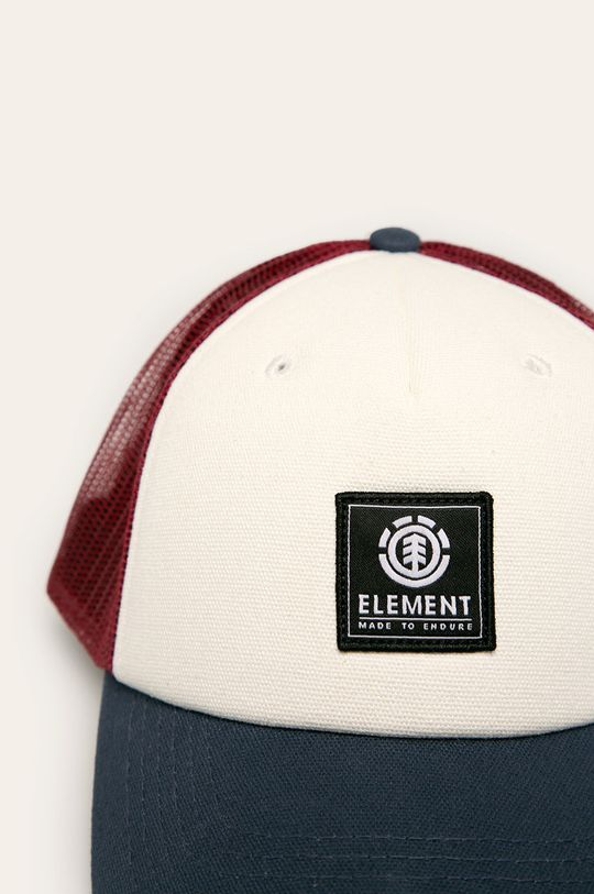 Element - Sapca roz violet