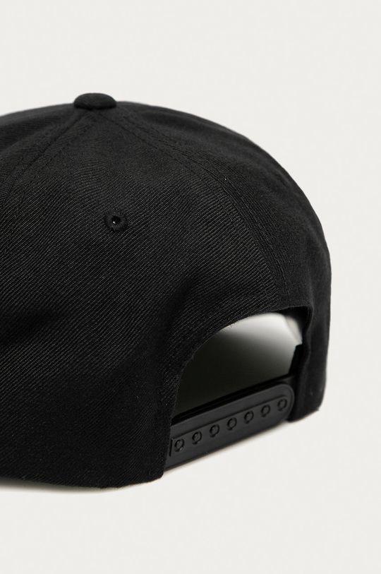 Volcom - Czapka czarny