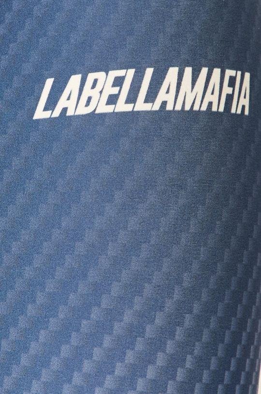 LaBellaMafia - Športová podprsenka a legíny