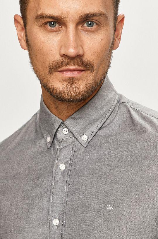 Calvin Klein - Camasa K10K105280 De bărbați