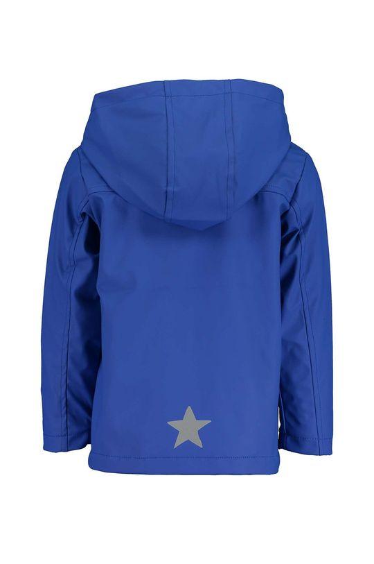 Blue Seven - Geaca de ploaie copii 92-128 cm albastru