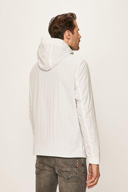 Calvin Klein - Bunda Podšívka: 100% Polyester Hlavní materiál: 100% Nylon
